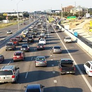 2017: SA's Air Quality Might Not Meet EPA Standards