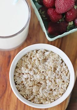 rice-krispie-treatjpg