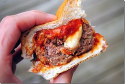meatballsliders10_thumbjpg