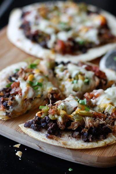 mexican-black-bean-pizza-recipe-aggies-kitchen-4jpg