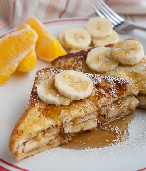 banana-and-peanut-butter-french-toast1jpg