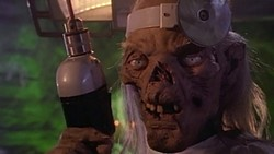 tales-from-the-crypt-season-5-crypt-keeper-dentistjpg