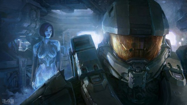 cortana-and-chiefjpg
