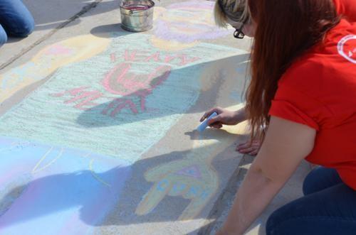 chalk-it-up3jpg