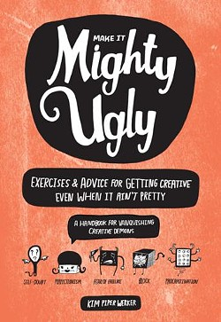 mighty-ugly-coverjpg