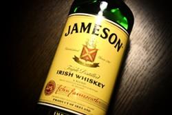 jameson-irish-whiskey-bourbon-intelligencerjpg
