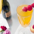 4 Drinks to Sip During the Oscars