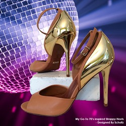 disco-strappy-heels-no-logojpg