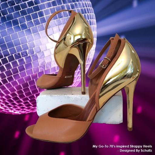 disco-strappy-heels-no-logojpg