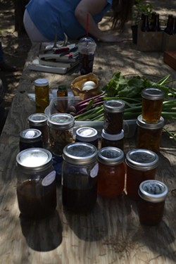 canned-preserves-e1391618042384jpg