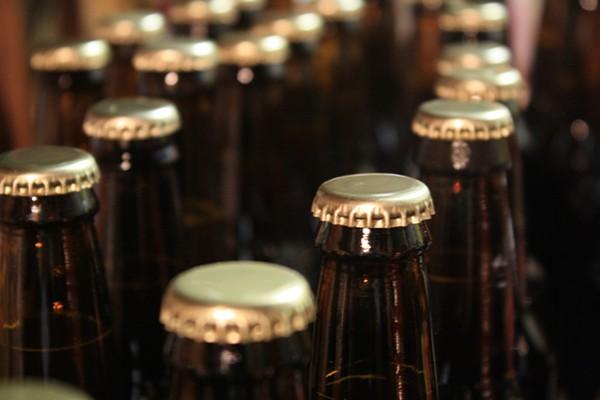 home-brew.jpg