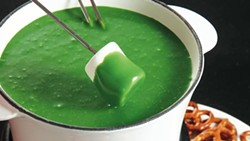 green-cauldron-fonduejpg