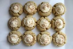 04-eggnog-thumbprint-cookies-5jpg