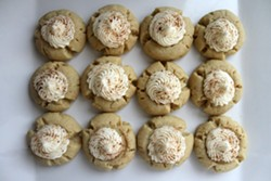 04-eggnog-thumbprint-cookies-5jpg