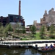 5 Perfect Picnic Spots in San Antonio
