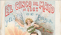 5 Places To Get Your Cinco De Mayo On