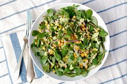 purslane-and-grilled-corn-salad-2jpg
