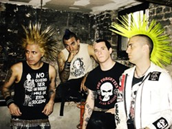 the-casualties-nycjpg
