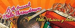 mole-throwdownjpg