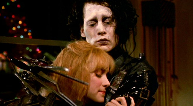 edward-scissorhands-movie-still.jpg