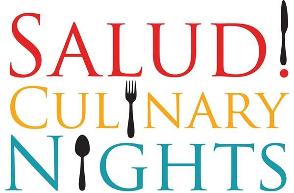 salud_culinary_nights_logo_final.jpg