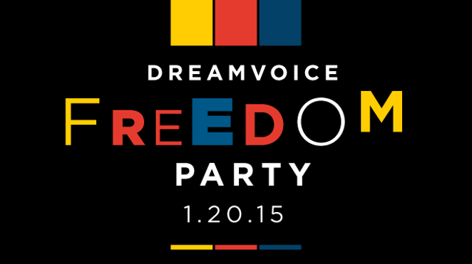 dw-freedom-party-642x360.png