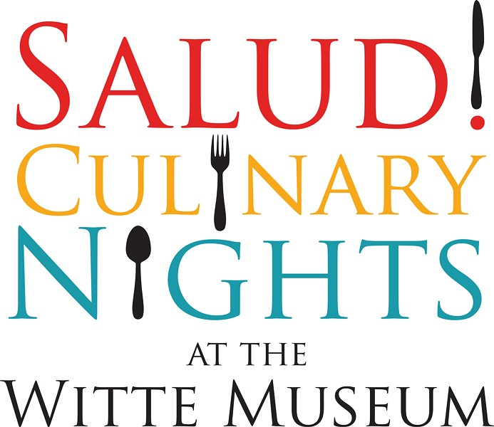 salud_culinary_nights_logo_final.jpg