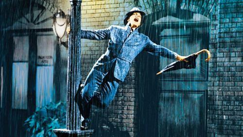 singin-in-the-rain-1jpg
