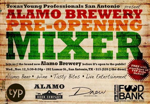 alamo-brewery.jpg