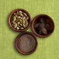 5 Trending Ingredients for Your Pantry