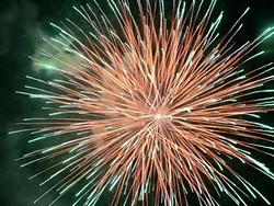 fireworks3jpg
