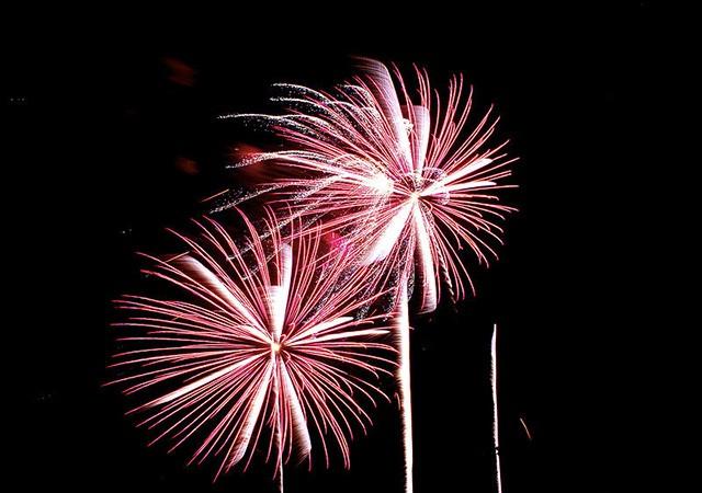 fireworks1jpg