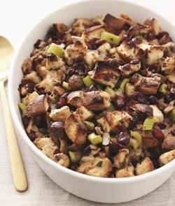 cranberry-chestnut-challah-stuffingjpg