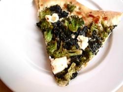 slice-broccoli-pizzajpg