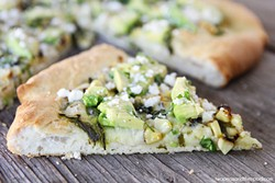 charred-corn-and-avocado-pizza-5jpg