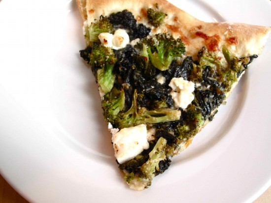 slice-broccoli-pizzajpg