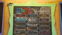6 San Antonio Scoops for National Ice Cream Month
