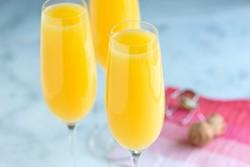 mimosa-cocktailjpg