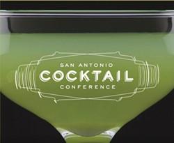 sacocktailconference2014jpg