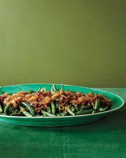 thanksgiving-green-beans-med107616_vertjpg