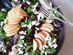 thanksgiving_cranberrysalad-1jpg