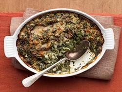 ig1a02_spinach_gratin_new_lgjpg