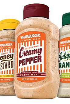 7 Other Retail Products We Need From Whataburger