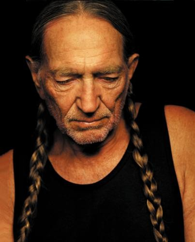 imgwillie-nelson1jpg