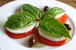 caprese_salad_2_500jpg