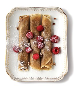recipe_crepes-cajeta_995x1200jpg