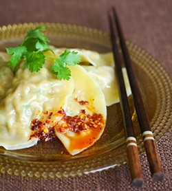 chinese-dumplings-boiled-4jpg