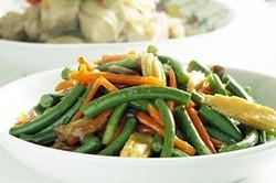 garlic-scape-dishjpg