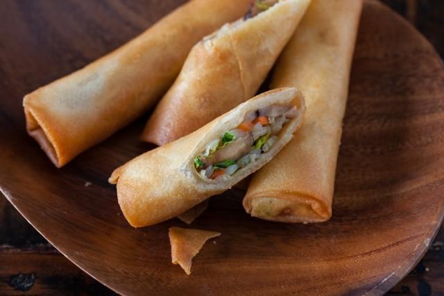 vegetable-egg-rolls-recipe-1165jpg