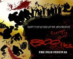 calendar_800lbfilmfest_opt.jpg